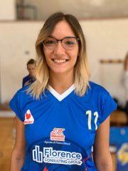 Camilla Filippini IMG-20190929-WA0008