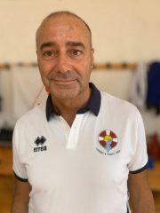 Marco Baldini IMG-201909291-WA0012