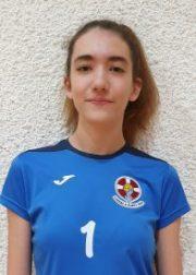 1 r Francesca Spagnolo