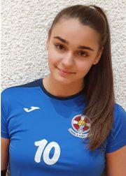 10 r Chiara Silvestri