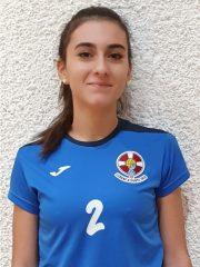 2 r Alessia Ciabattini
