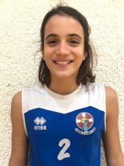 2 r Virginia Municchi