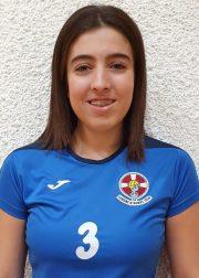 3 r Claudia Diridoni