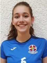 5 Giulia Donatini - Copia