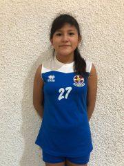 Alessandra U11